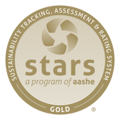 A A S H E Gold Star