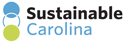 Sustainable Carolina